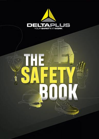 Catalogo Delta Plus