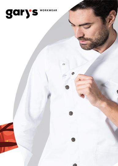 Catalogo Garys Hosteleria Cocina 2021